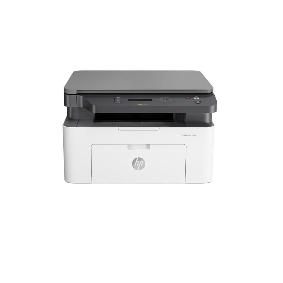 Impresora-Multifuncional-HP-Laser---Mfp-135w