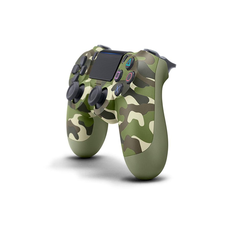Contr-PS4-Ds4-Solution-2go-Verde-Camuf