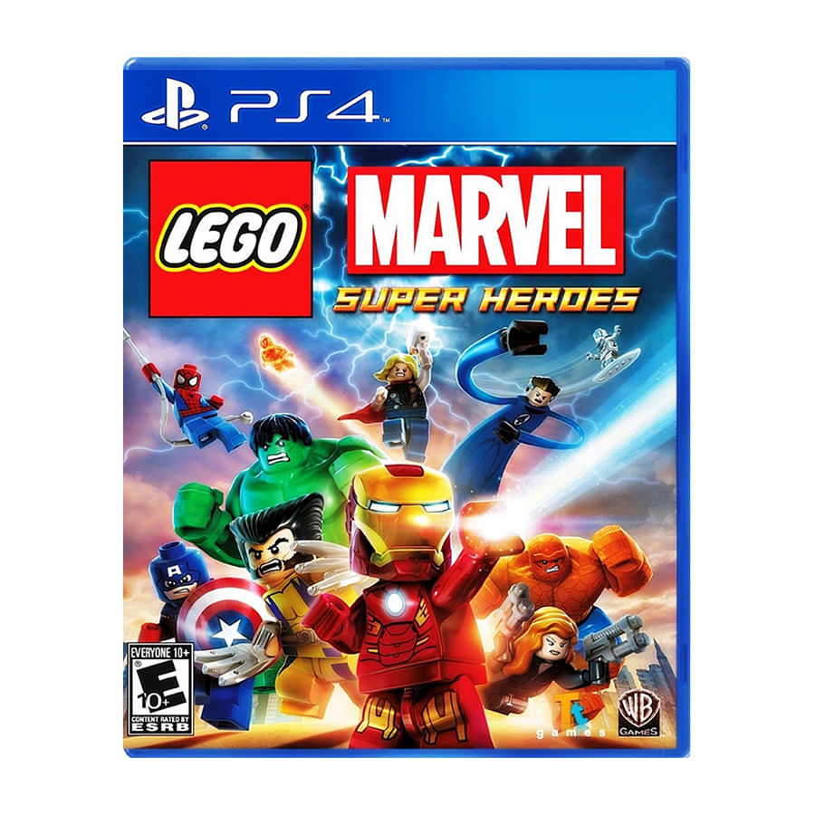 Juego-PS4-Warner-Lego-Super-Heroes