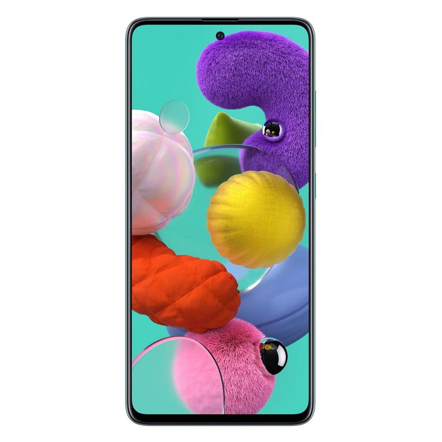 Celular-SAMSUNG-Galaxy-A51---BLUE-128GB
