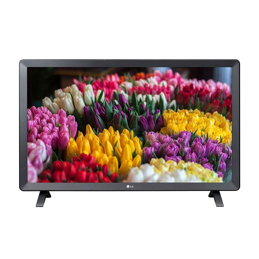 Monitor-TvSmart---LG---28-Pulgadas----70CM---28TL525S