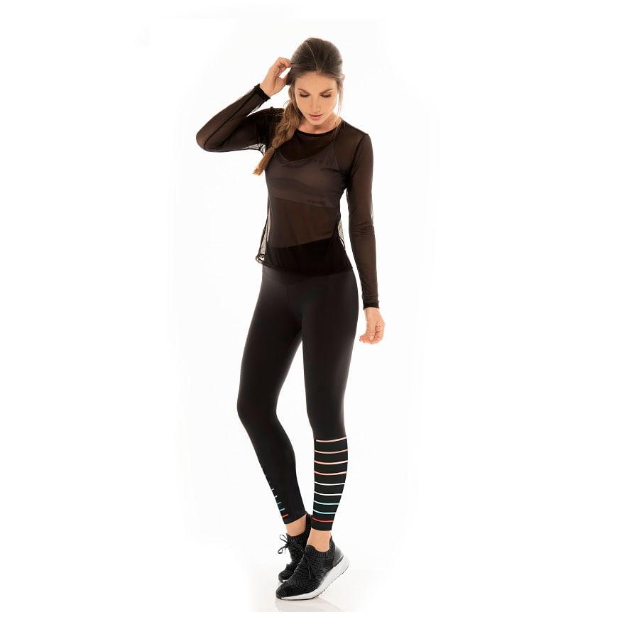 Pantalon-CHAMELA--25839-Negro--Talla-M--Liso