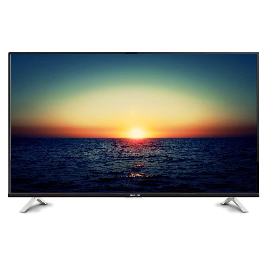Televisor-LED-OLIMPO-Smar-Tv---FHD-139Cm-55-----55D2200S