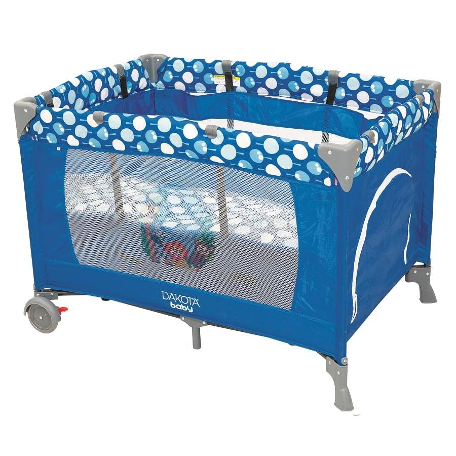 Corral-DAKOTA-BABY--DK-29240-Azul