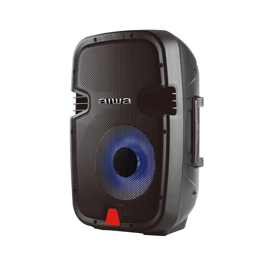 Cabina-de-audio-AIWA---15pulg-100RMS---AWSP15M