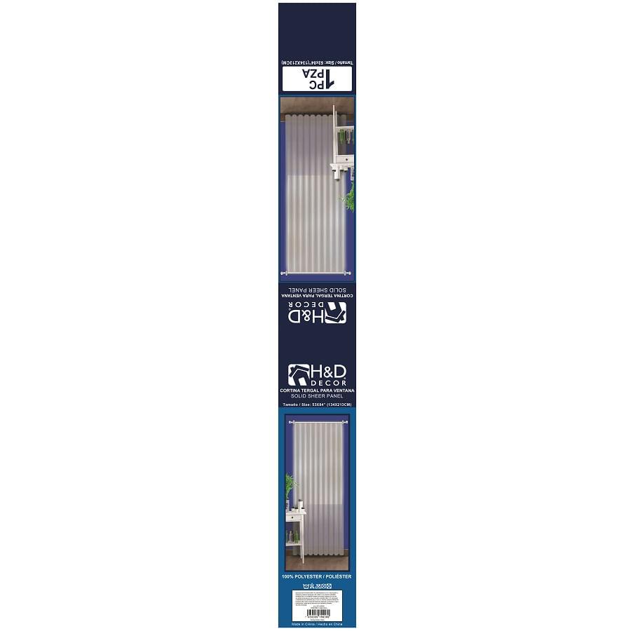 Cortina-CONCEPTS-134-x-213cm-Gris