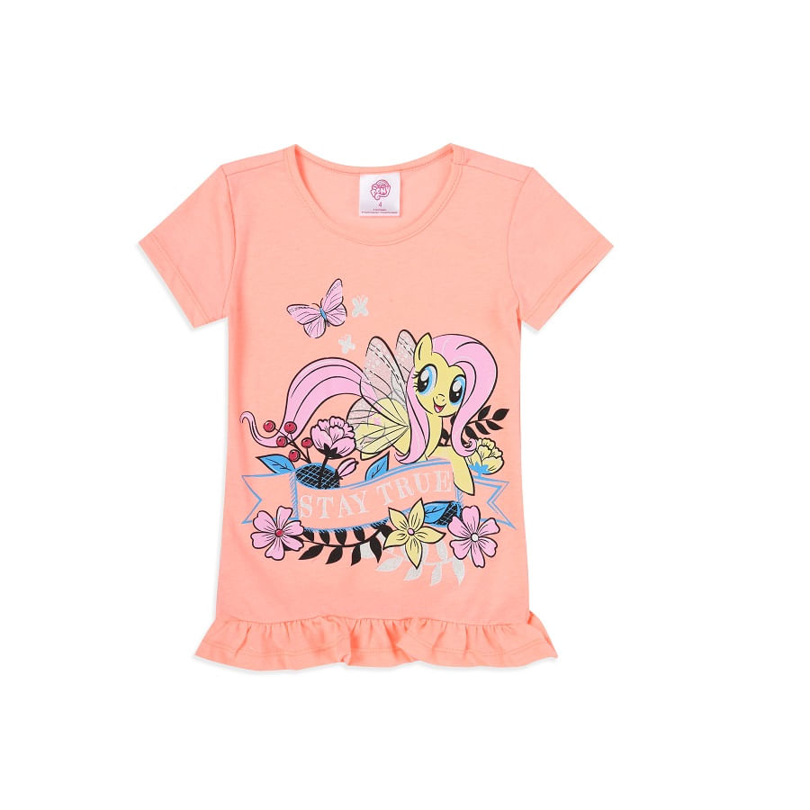 Camiseta-MY-LITTLE-PONY-Stay-True-Talla-6
