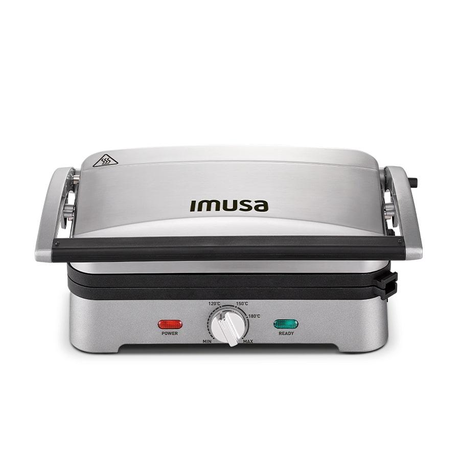 Grill-IMUSA-2en1---Premium