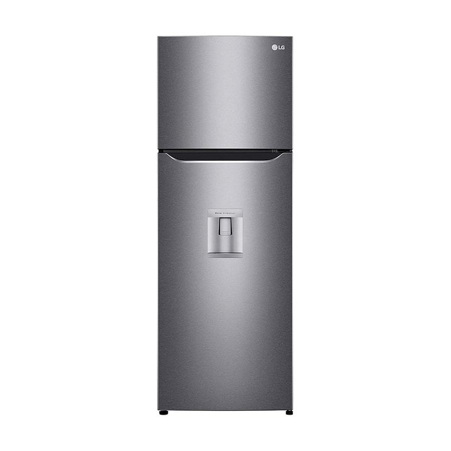 Nevera-LG---334-Litros-Brutos---No-frost---GT32WPPK