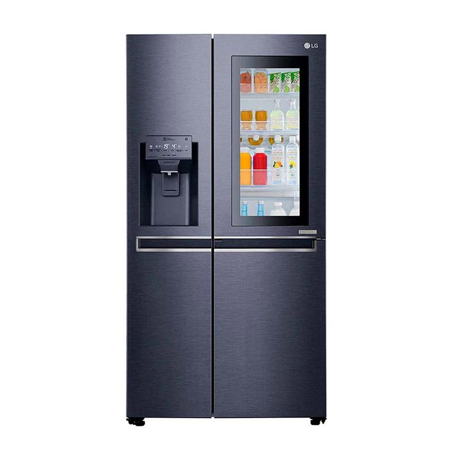Nevecon-LG---668-Litros-Brutos---No-frost---LS65SXTX