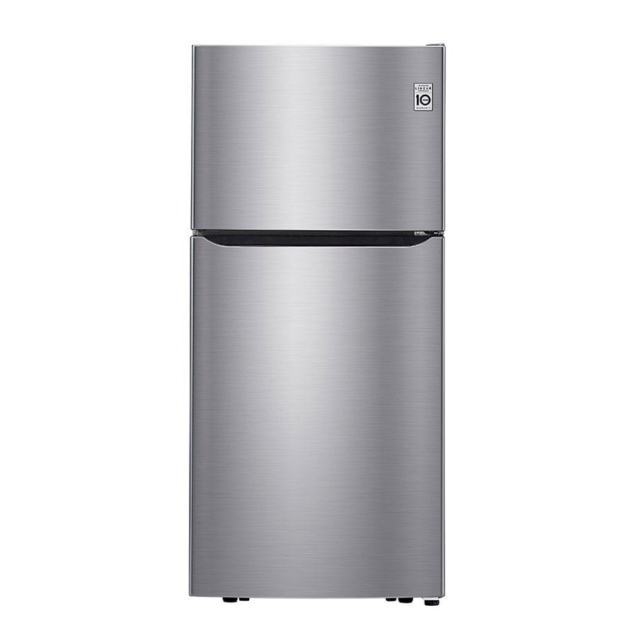 Nevera-LG---568-Litros-Brutos---No-frost---T57BPSX