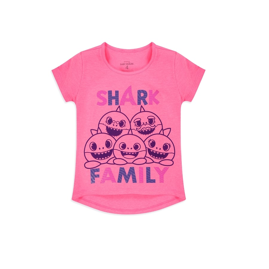 Camiseta-SHARK-FAMILY-Talla-4