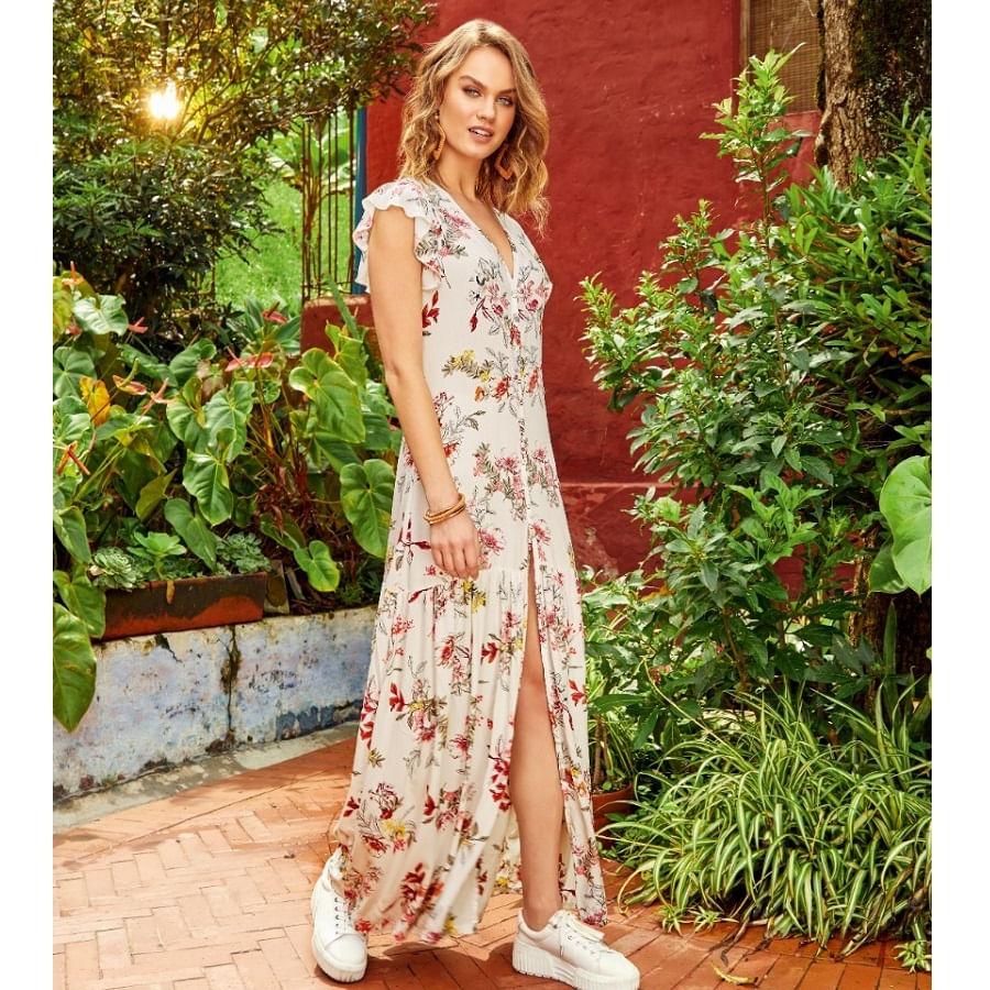 Vestido-Flores-Fiory-Talla-M---Estampado