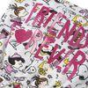 Vestido-SNOOPY-Friends-Forever-Talla-6