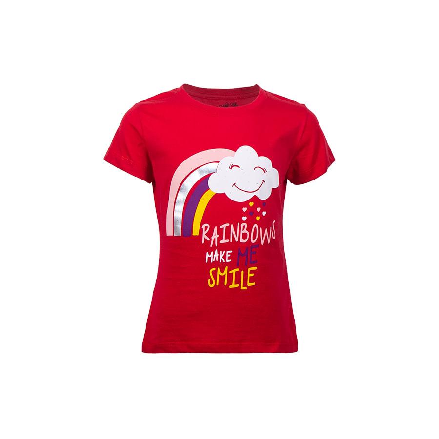 Camiseta-NEXXOS-Arcoiris-Talla-10
