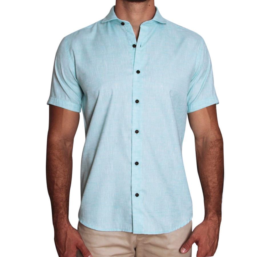 Camisa-JSN-Azul-Talla-M