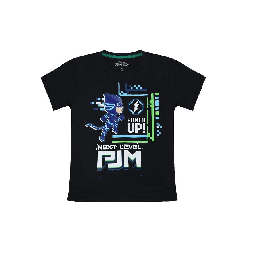 Camiseta-PJ-MASK-Talla-4