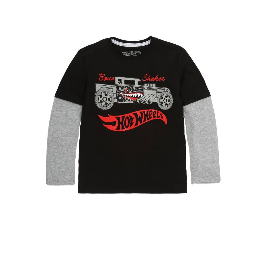 Camiseta-Manga-Larga-HOT-WHEELS-Talla-6
