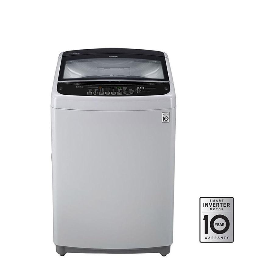 Lavadora-LG---Carga-Superior---17KG-Inverter---WT17DSBP