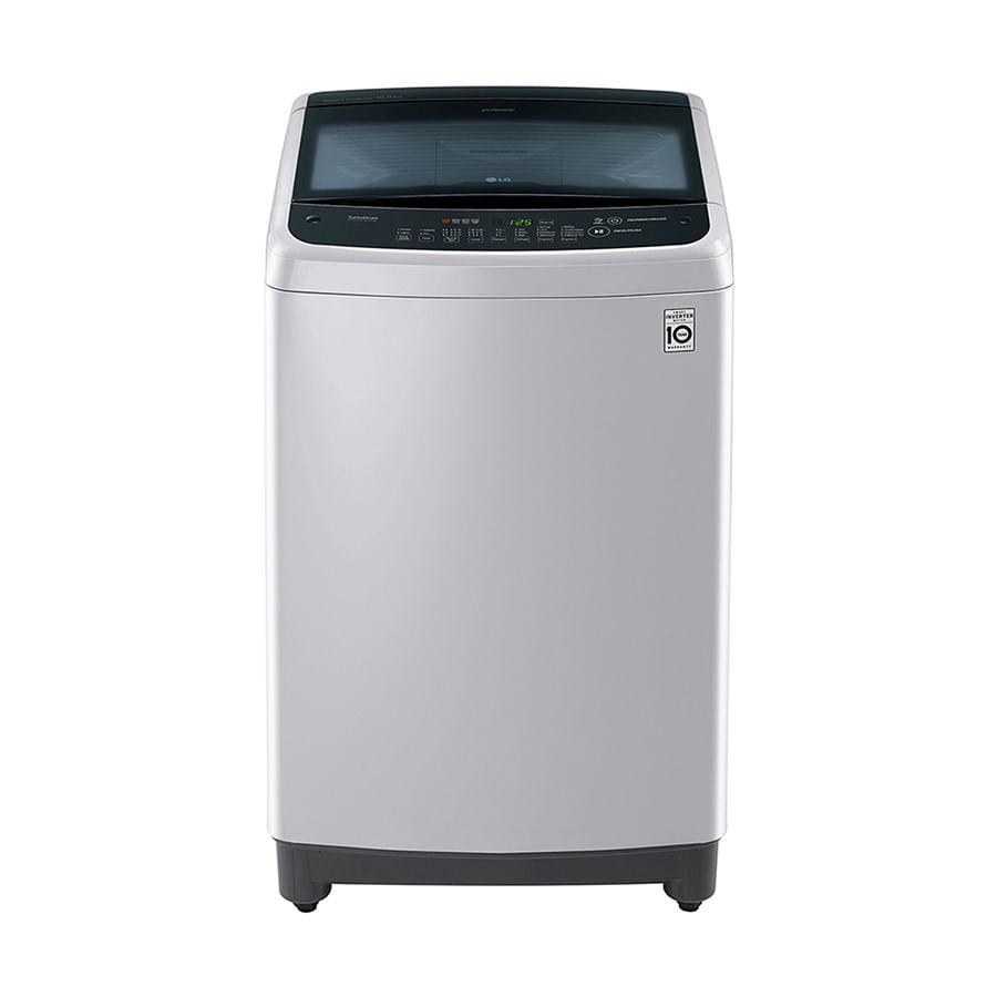 Lavadora-LG---Carga-Superior---16KG-Inverter---WT16DSBP