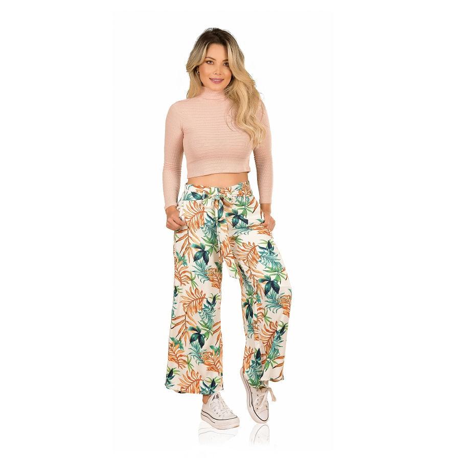 Pantalon-Estampado-Dyaboo-Talla-L