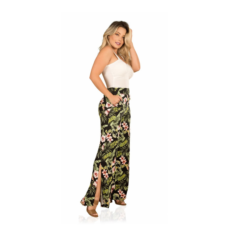Set-Pantalon-y-Top-DYABOO-Talla-M