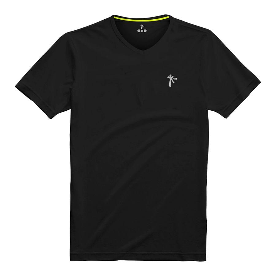Camiseta-Deportiva-NKI-Negro-Talla-M