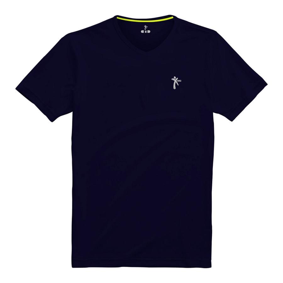 Camiseta-Deportiva-NKI-Azul-Talla-M
