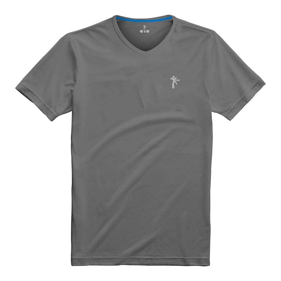 Camiseta-Deportiva-NKI-Gris-Talla-M