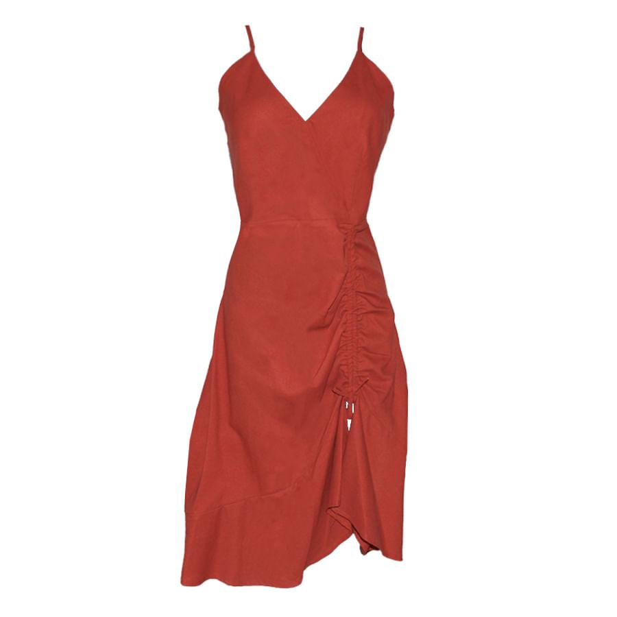 Vestido-Style-Tunel-en-Falda-Talla-M