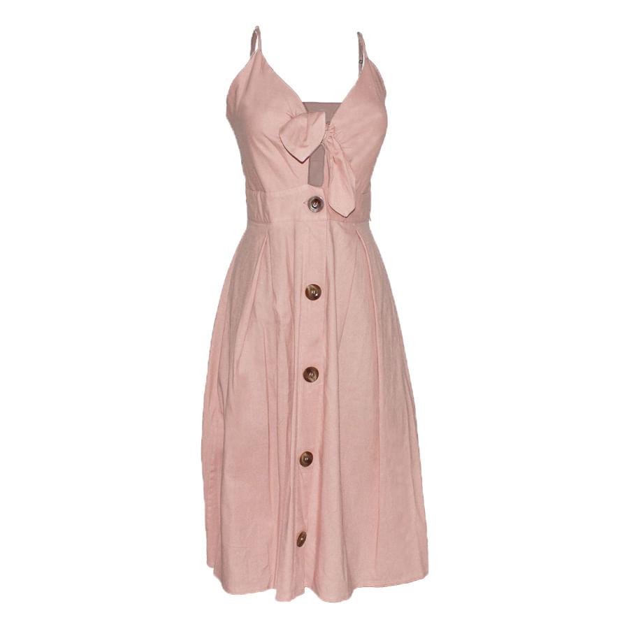 Vestido-Style-Anudado-Talla-M