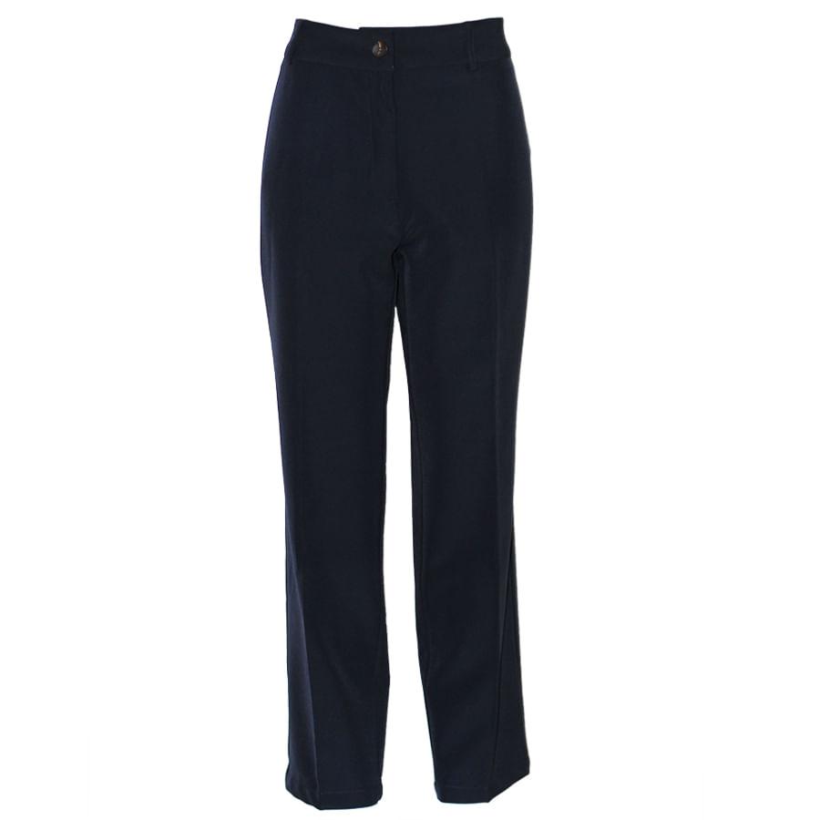 Pantalon-Fondo-vertigo-Talla-20