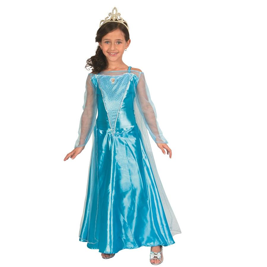 Disfraz-Elsa-Talla-8