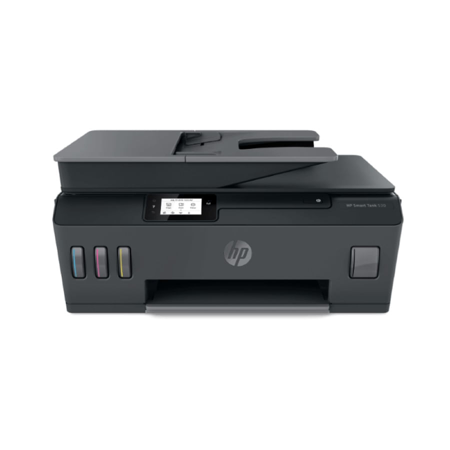 Impresora--HP-SMART-TANK---530