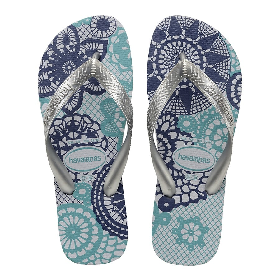 Chanclas-Top-Spring-Aqua-Talla-35