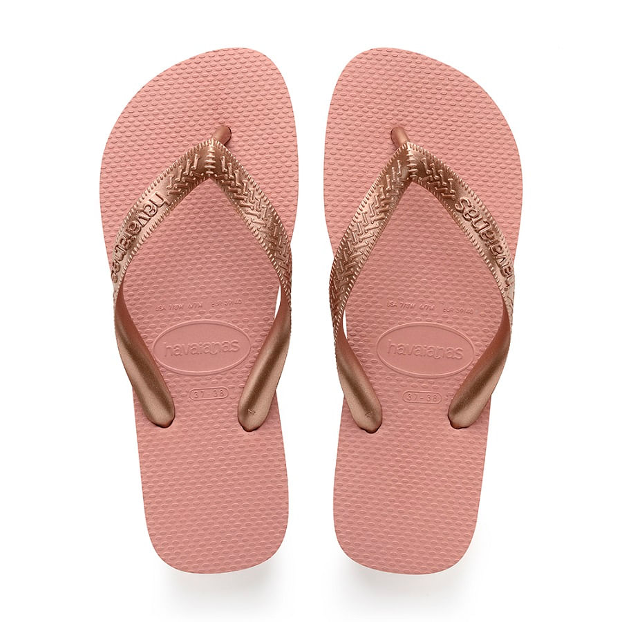 Chanclas-Top-Rose-Nude-Talla-35