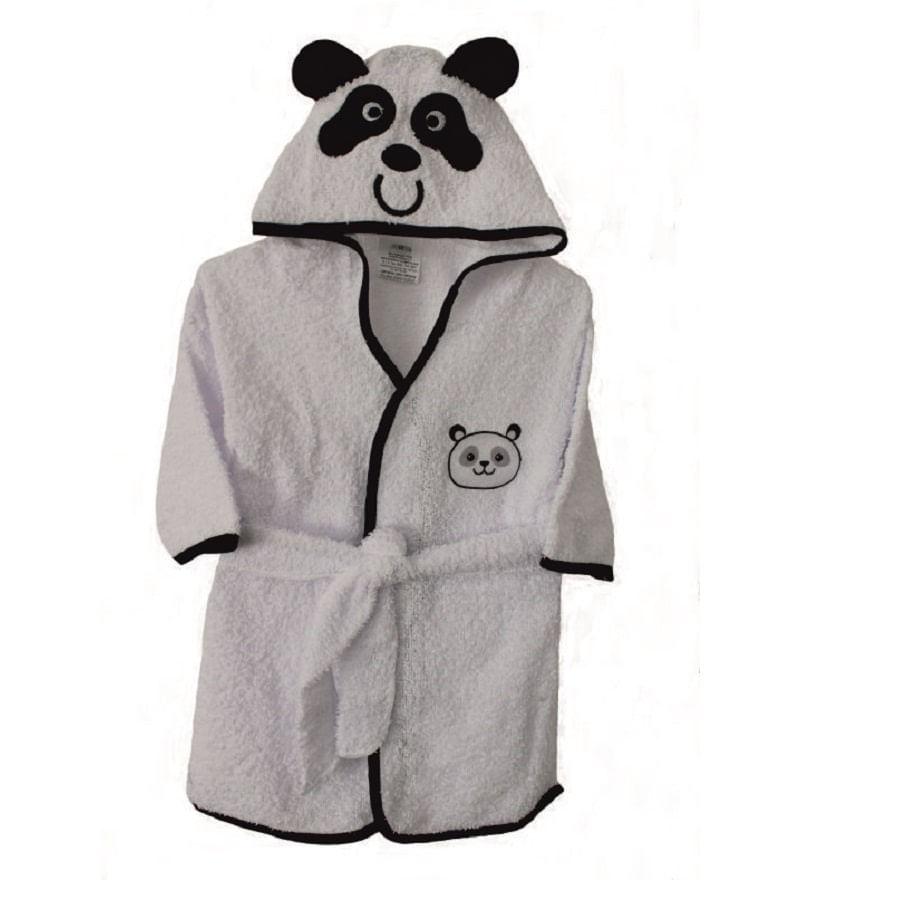 Salida-de-Baño-Oso-Panda---32-cm-x-39-cm