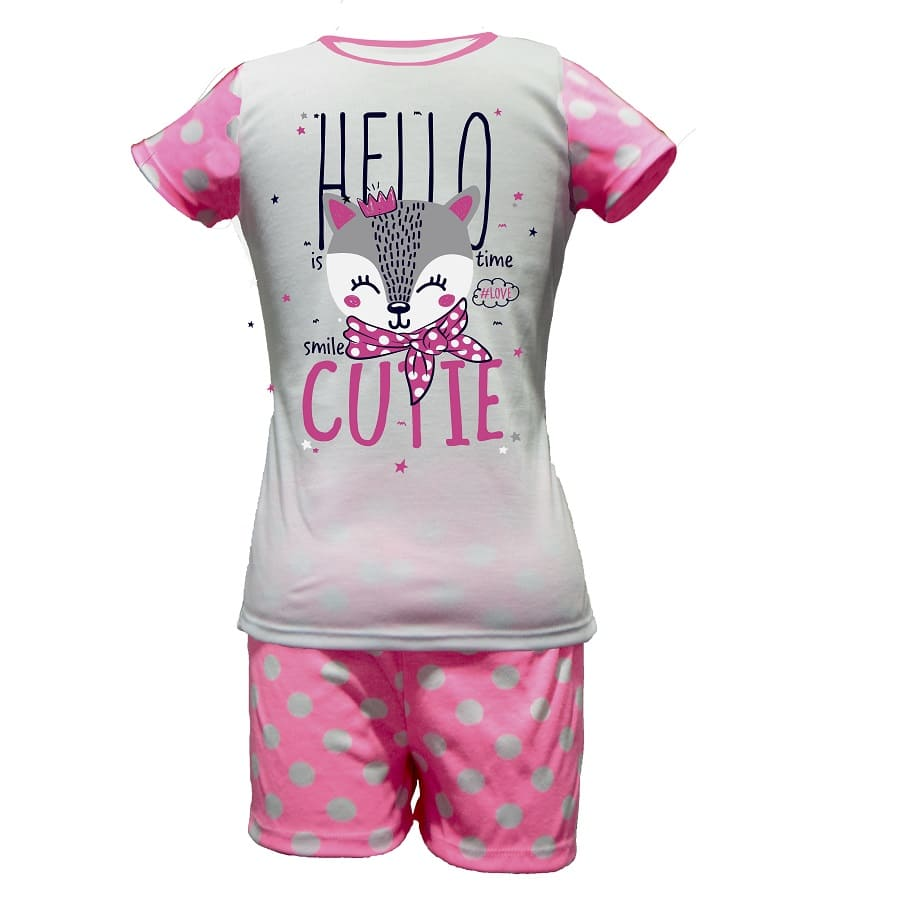 Pijama-Short--Estamapado-Lunares-Talla-6