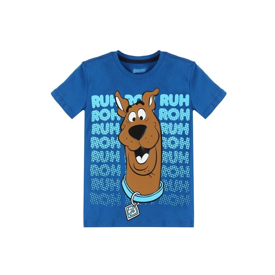Camiseta-SCOOBY-DOO-Ruh-Roh