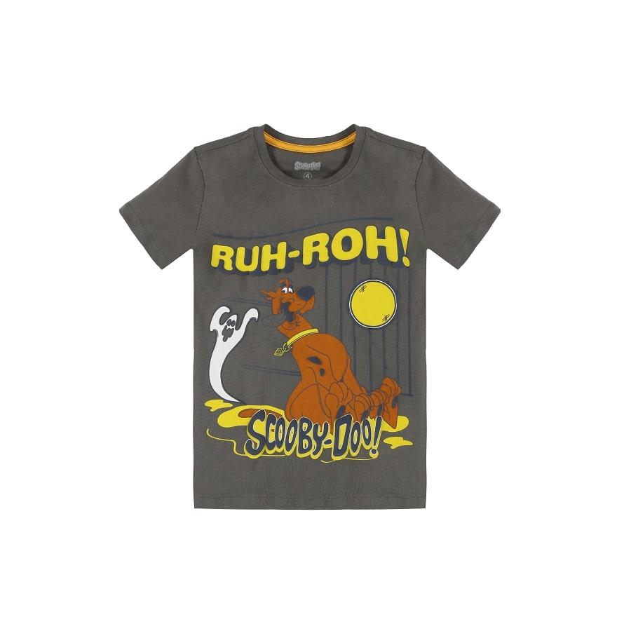 Camiseta-SCOOBY-DOO-Fantasma