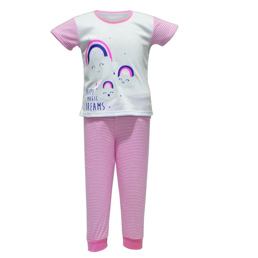 Pijama-Arcoiris-Talla-4T
