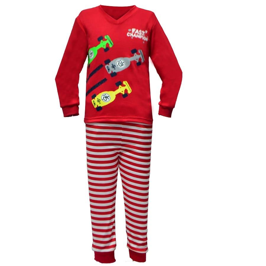 Pijama-Carros-Talla-3T
