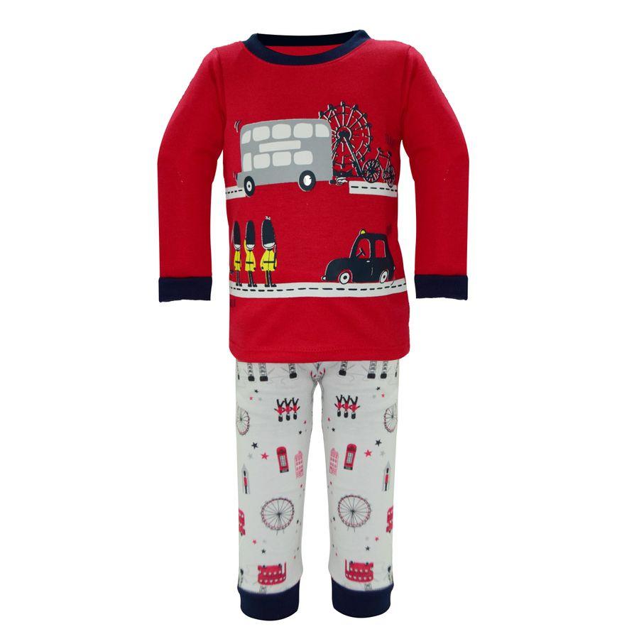 Pijama-Buzo-London-Talla-6-9