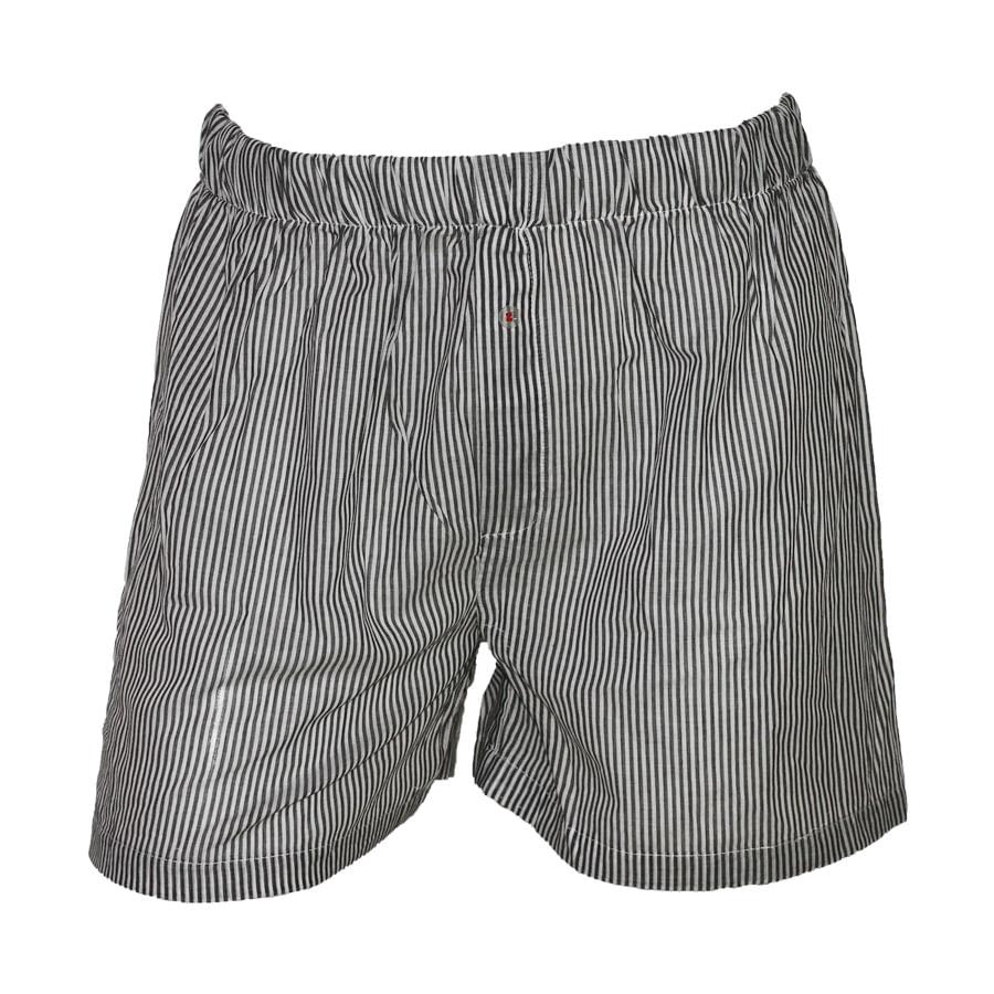 Boxer-DAKOTA-Rayas-Gris-Talla-XL