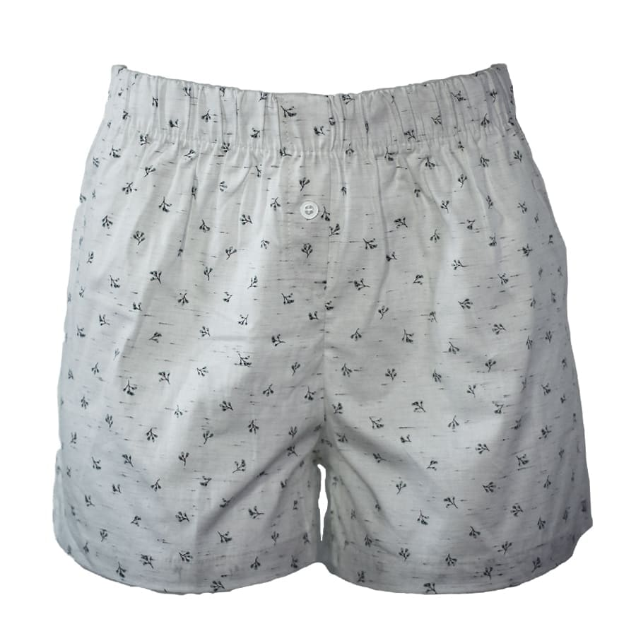 Boxer-relax-Estampado-Mini