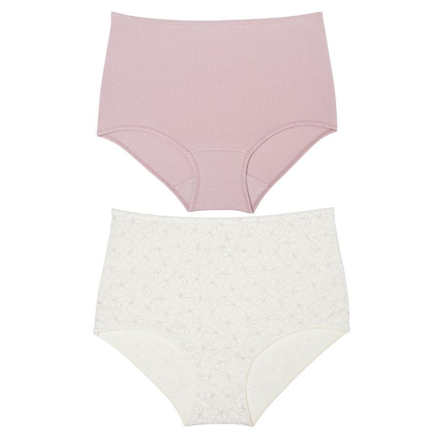 Panty-Clasico-X2-Surtido-Talla-XXL