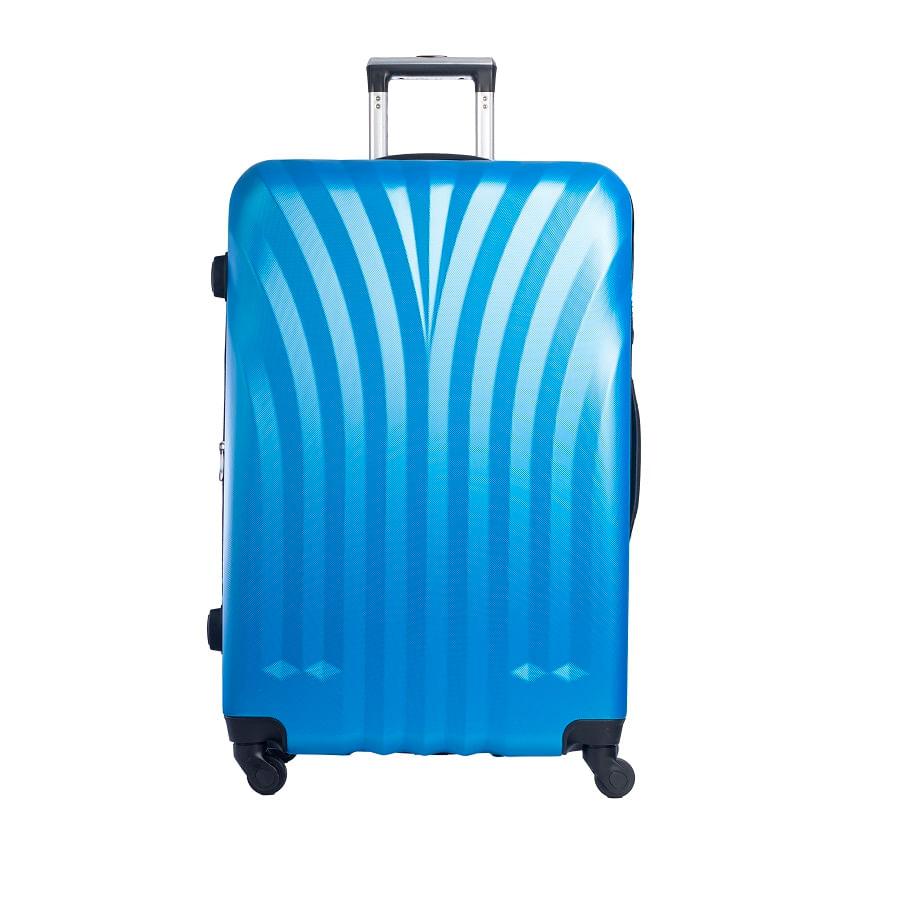 Maleta-STYLE-LUGAGGE--28--de-ABS-ST-5020-Azul