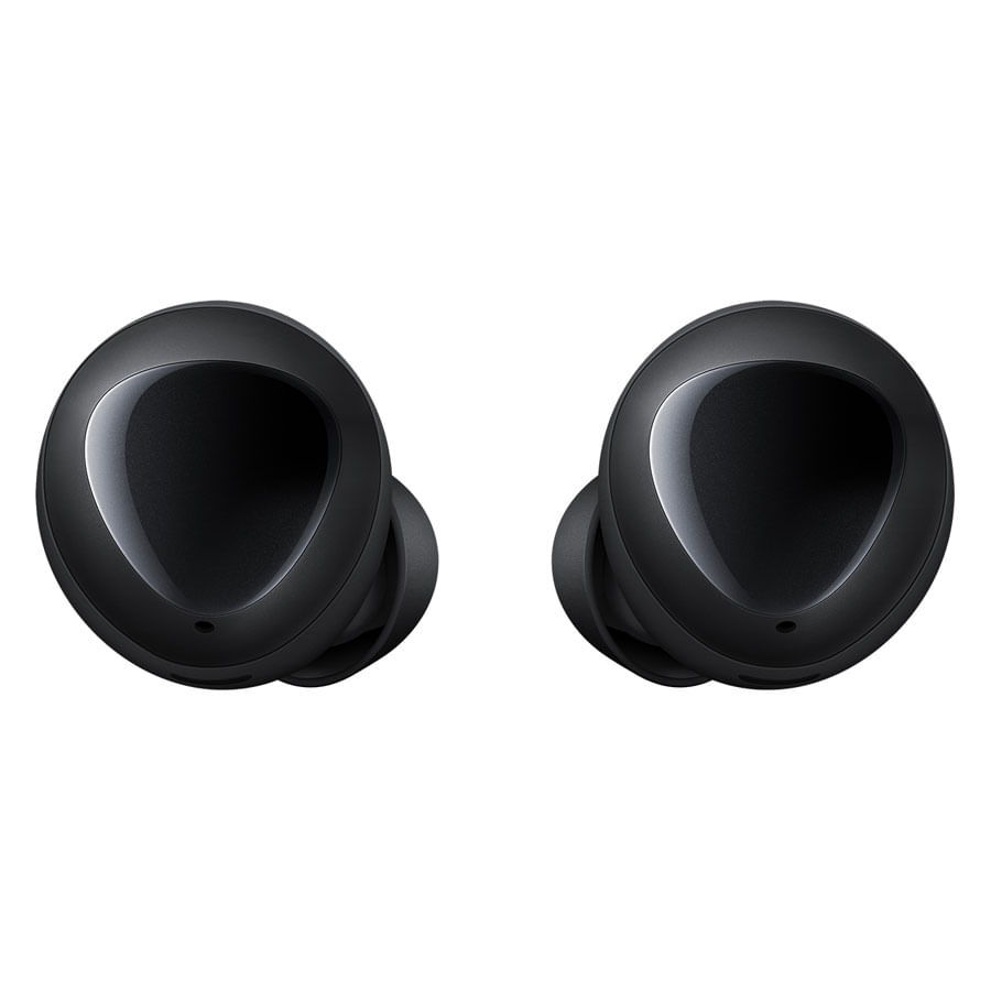 Audifonos-Inalambricos-GALAXY-BUDS---Black