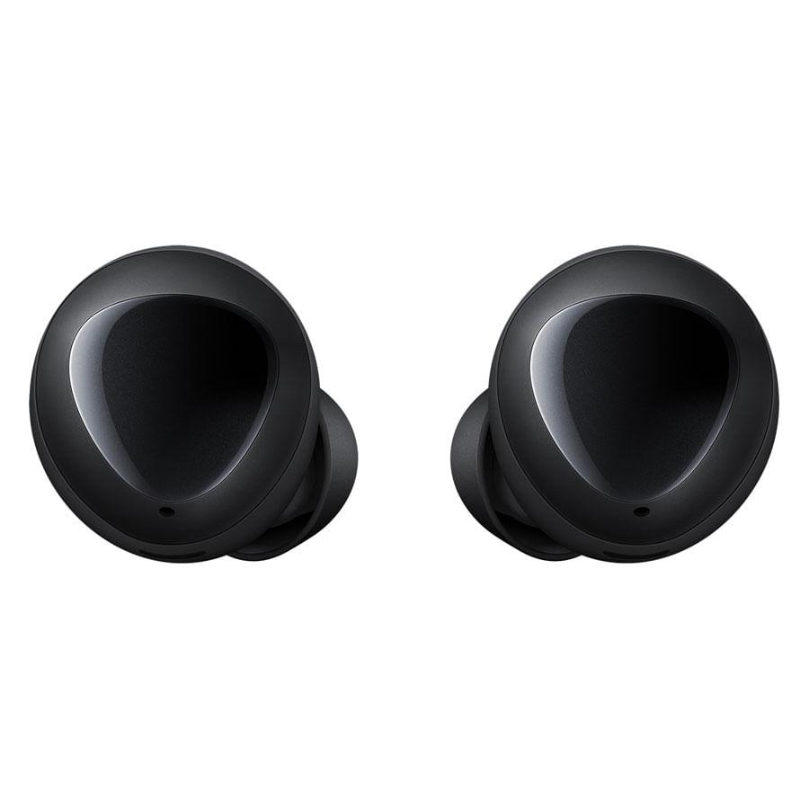 Audifonos-SAMSUNG-GALAXY-BUDS---Negro