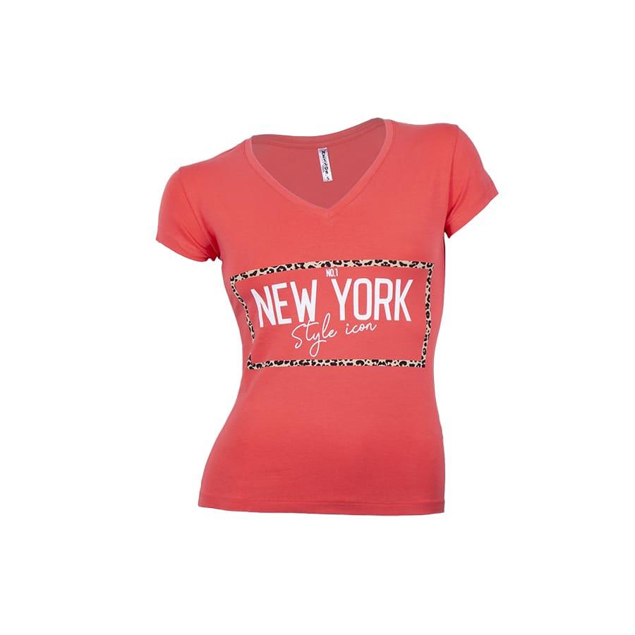 camiseta-NEXXOS-New-York-Talla-XL